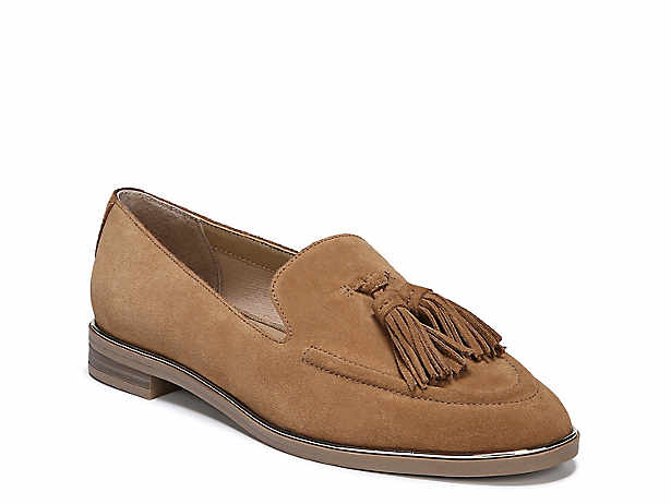 c559ed15814 Franco Sarto Hilly Loafer Women s Shoes