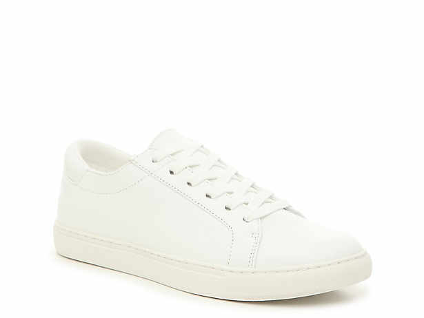 49a22ba87c614a Kenneth Cole New York. Kam Time Sneaker