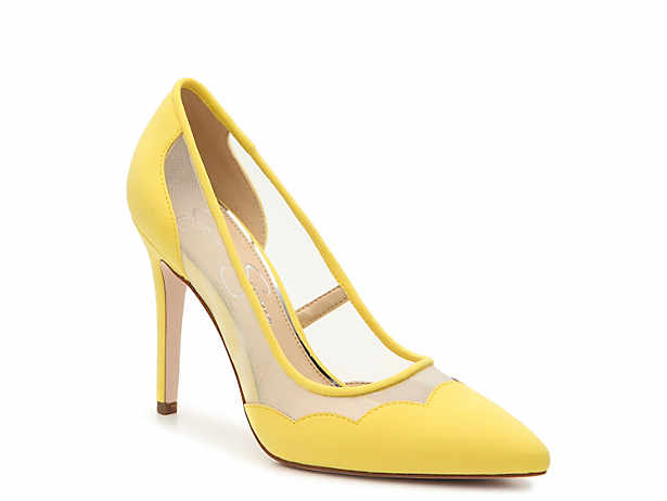 1407af5b1f86 Jessica Simpson Shoes