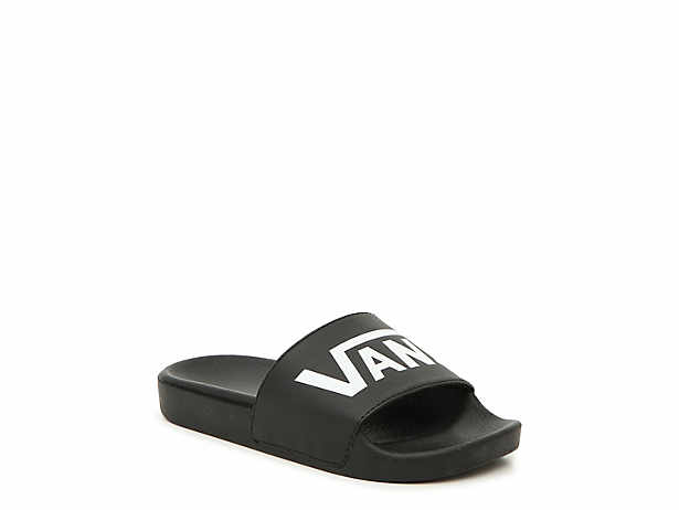 fb8edc092a9a adidas Adissage Toddler   Youth Slide Sandal Kids Shoes