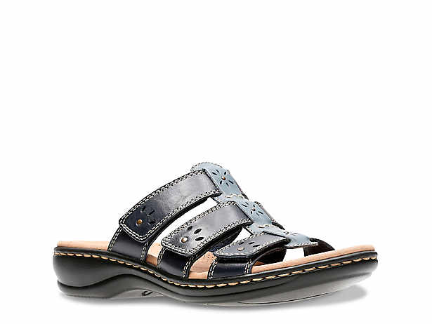 4dcdc2ef984d Easy Spirit Peace Sandal Women s Shoes