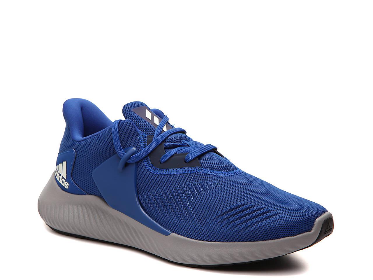 info pour b7ead 40c1c Alphabounce RC 2 Running Shoe - Men's