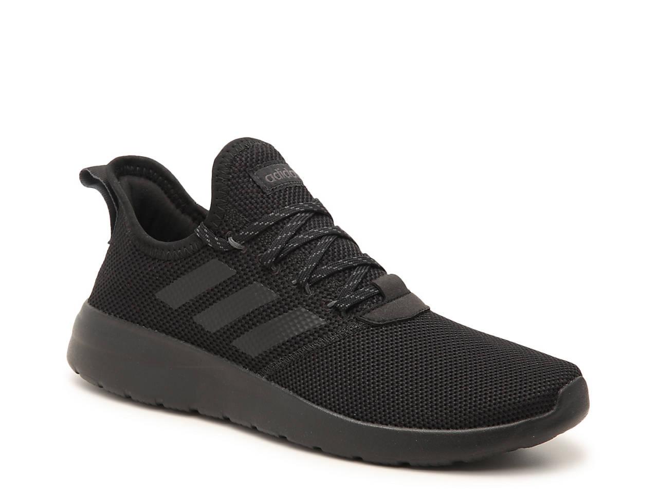 Lite Racer RBN Sneaker Men's