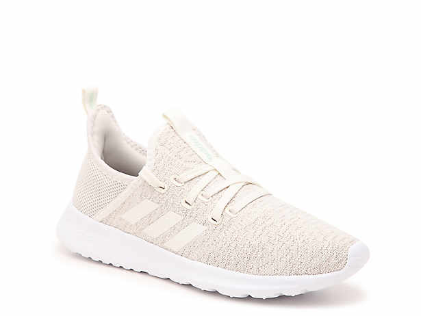 496688f5a7f Adidas Shoes