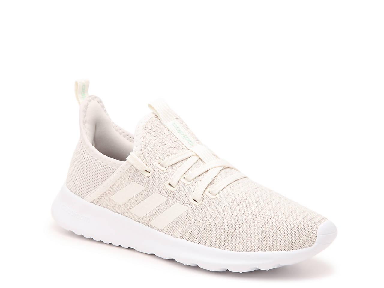 sports shoes 06d5e ba05b Cloudfoam Pure Sneaker - Women's