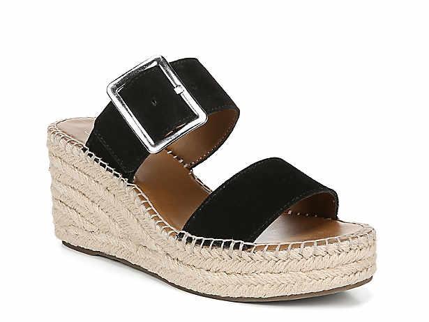 b84cbe7e443b Franco Sarto Boots & Ankle Boots, Sandals & Flats | DSW
