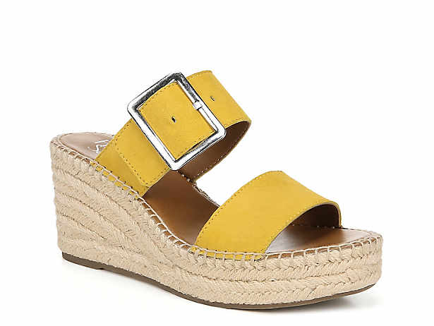 db3867cf882 Women s Wedge Sandals   Wedge Espadrilles