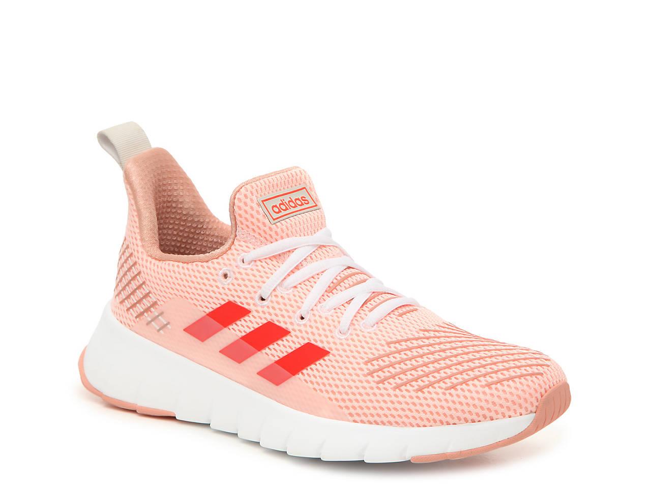 60854fa45f Asweego Running Shoe - Women's