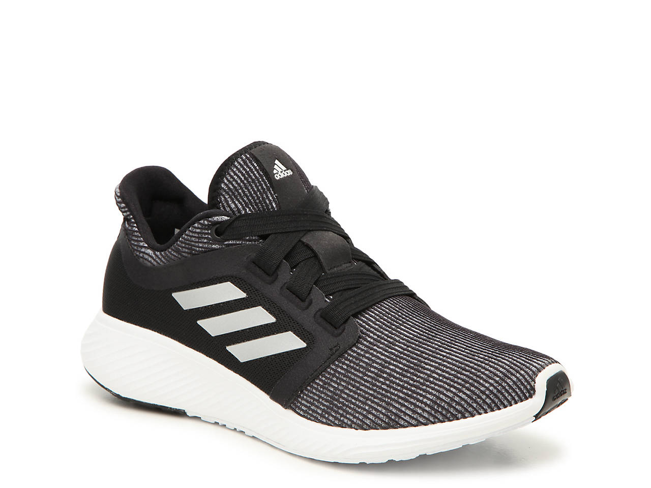 adidas Edge Lux 3 Lightweight Running Shoe - Women's Women