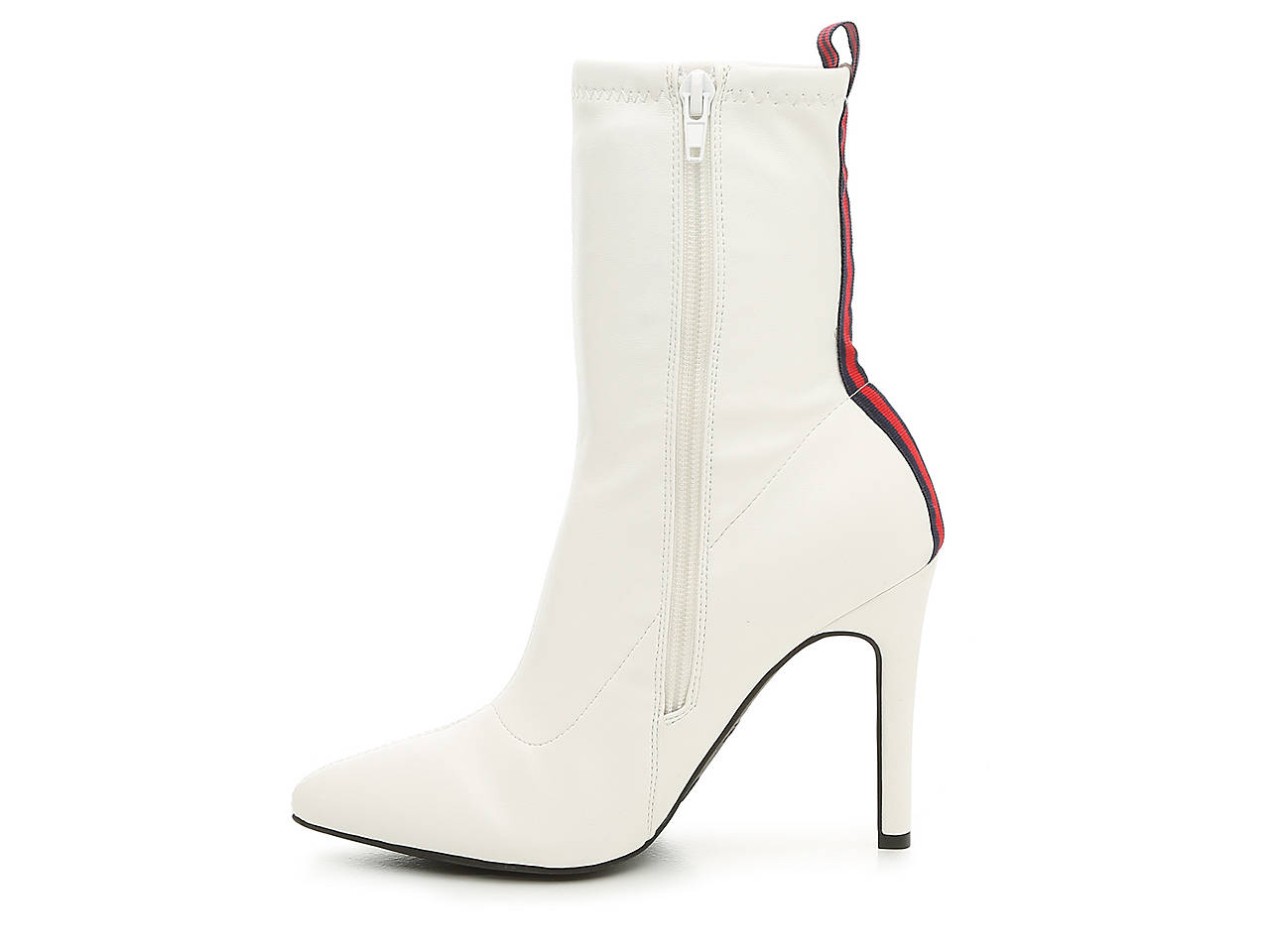 9f008e2e25e Anne Michelle Pledge 18M Bootie Women s Shoes