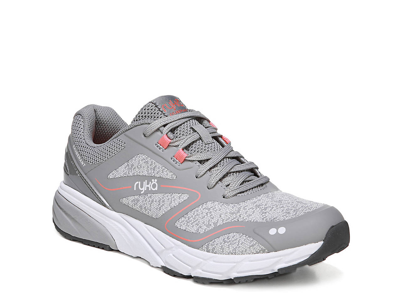 a6c9178dd36 Ryka Exuberant Training Shoe - Women s Women s Shoes