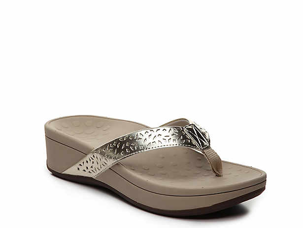 Vionic Shoes Sandals Slippers Boots Dsw
