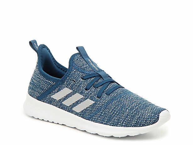 334313c0 adidas Cloudfoam Pure Sneaker - Women's Women's Shoes | DSW
