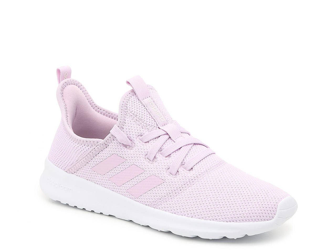 ccff7a00d9874a adidas Cloudfoam Pure Sneaker - Women s Women s Shoes