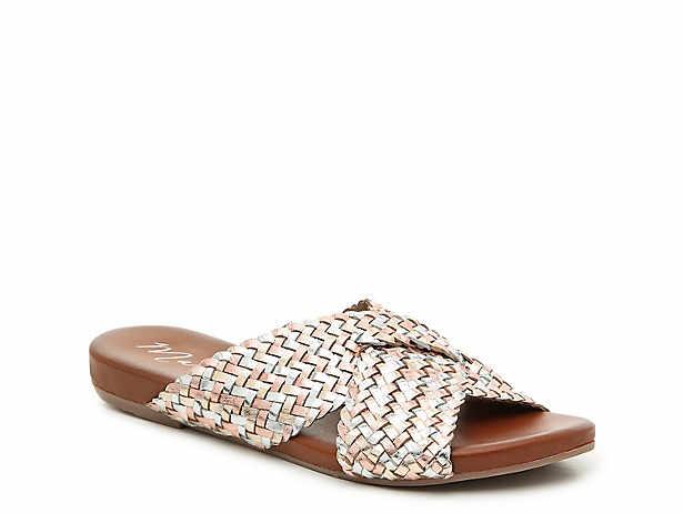 76f3ffb4995d Matisse. Bessie Wedge Sandal