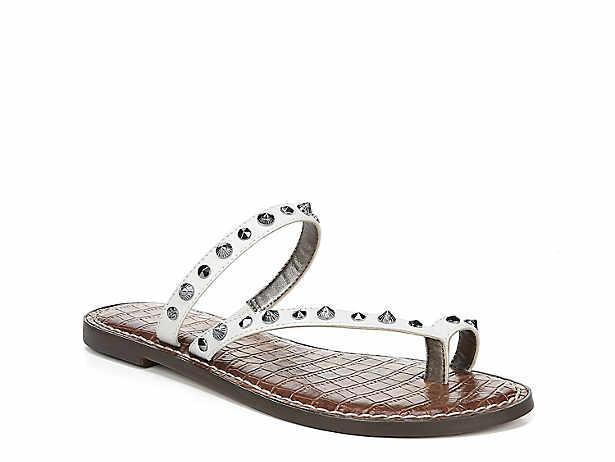 d9230b944c67 Sam Edelman Elisa Gladiator Sandal Women s Shoes