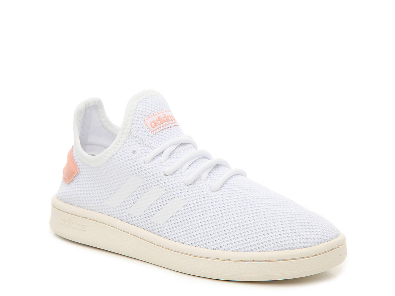 Court Adapt Sneaker - Women's