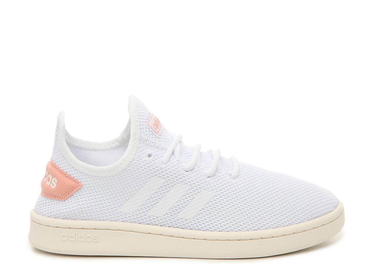 041ebf38fef0 adidas Court Adapt Sneaker - Women s Women s Shoes