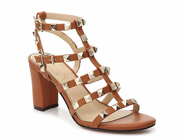 0858072ff2 Jessica Simpson Shoes, Boots, Wedges, Heels & Sandals | DSW