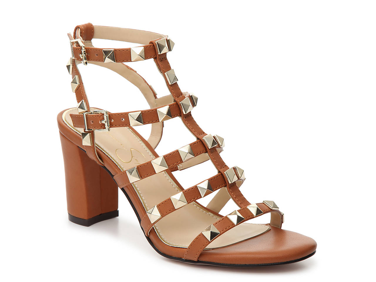 002f0435b1c2 Jessica Simpson Annida Sandal Women s Shoes