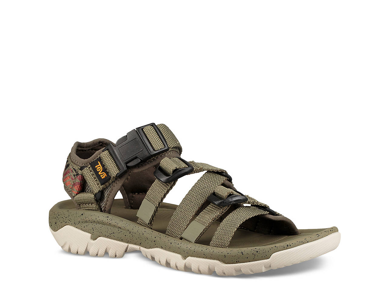 130bd8feb99b Teva Hurricane XLT2 ALP Sandal Women s Shoes