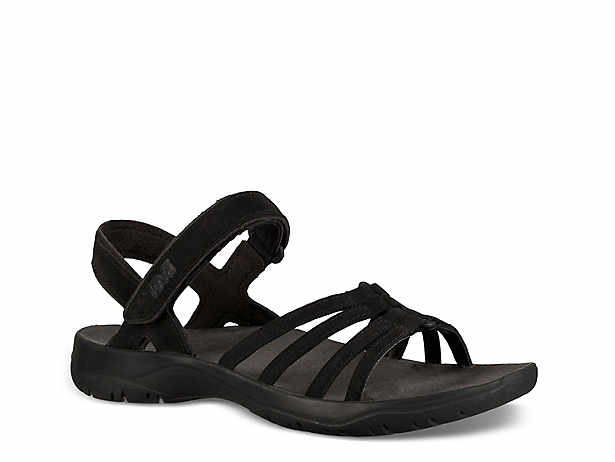 847644163a8d Teva Sanborn Sandal Women s Shoes