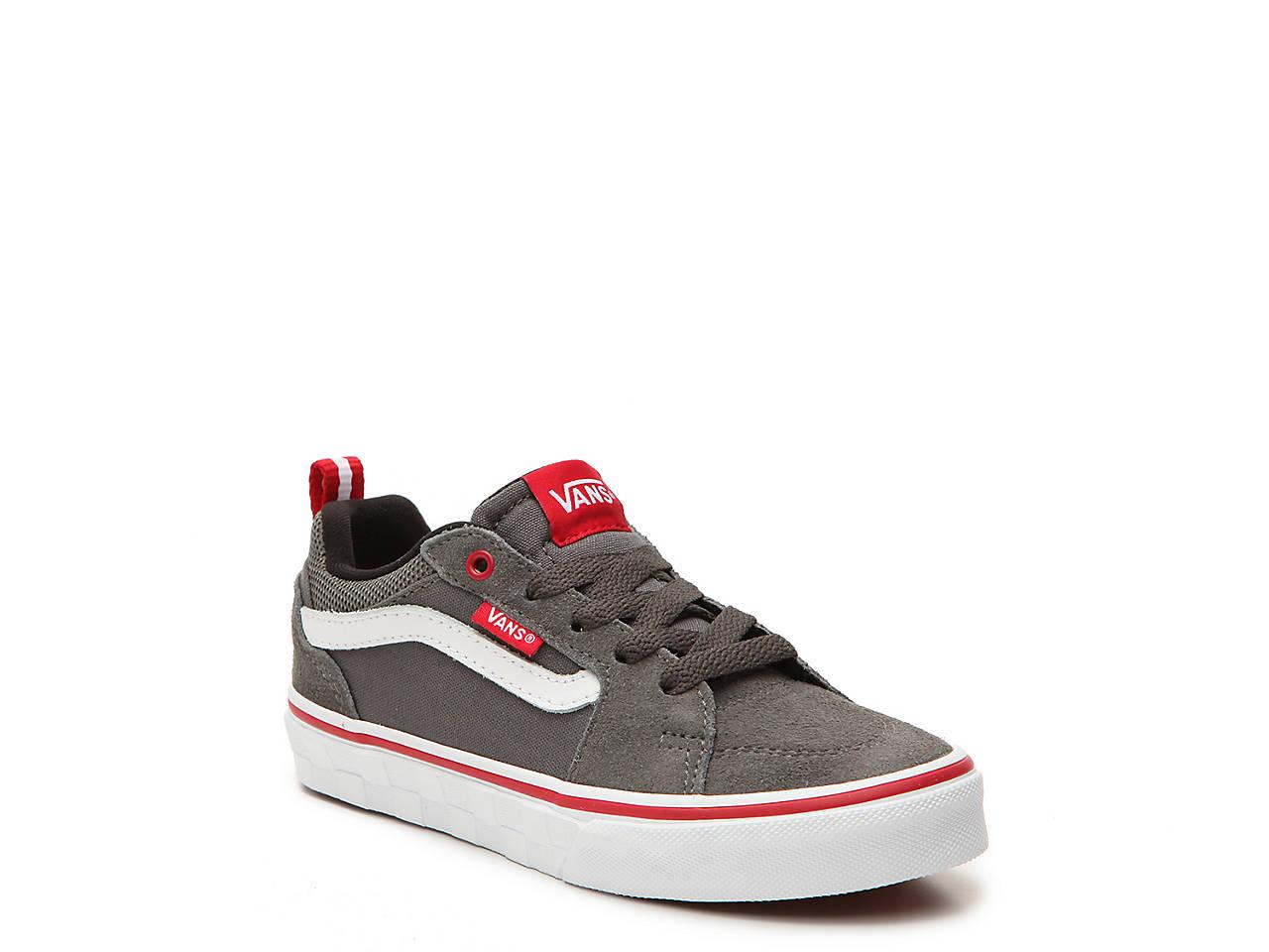 7ae25eae Filmore Sneaker - Kids'