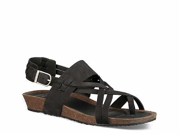 50af474d98e1 Women s Teva Shoes