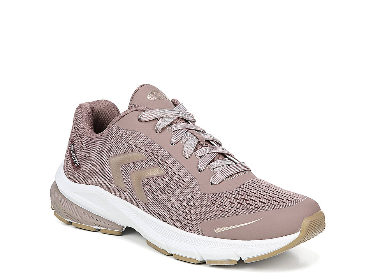 0eb5c0ec15c Dr. Scholl s Shake Out Walking Shoe - Women s Women s Shoes