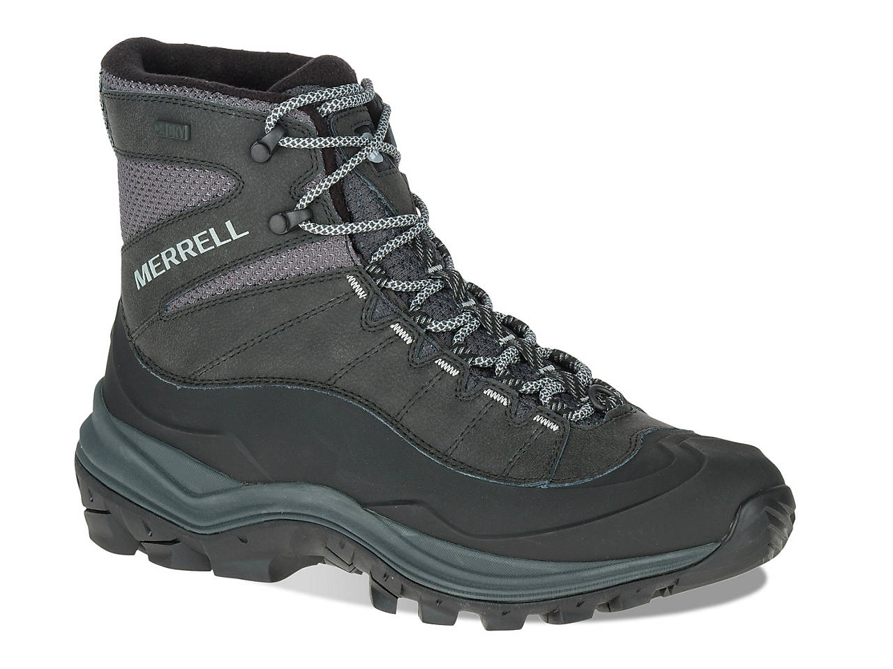 16419ebb Thermo Chill Waterproof Boot