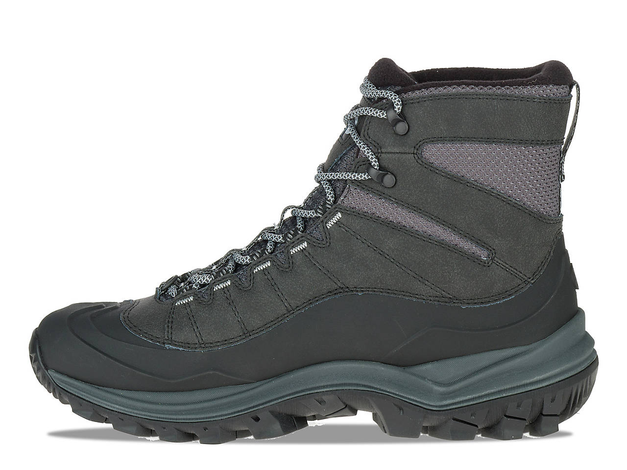 c7ab77104bb Thermo Chill Waterproof Boot