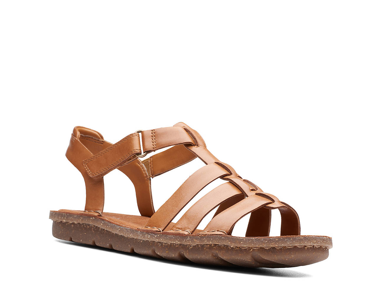 cheap for discount cheap sale newest selection Blake Jewel Sandal