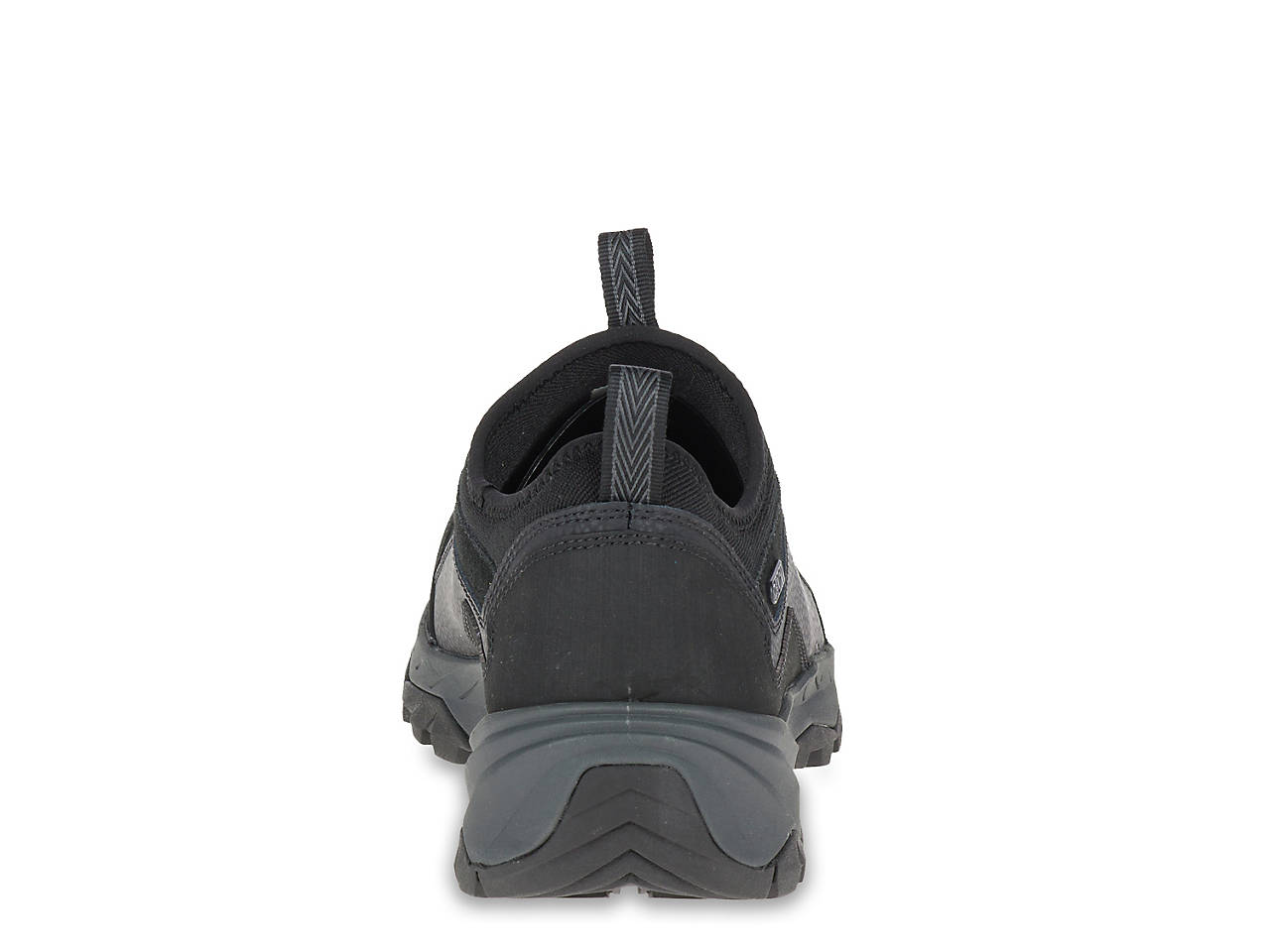 8673a052f8 Icepack Polar Slip-On Trail Shoe