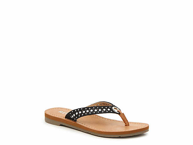 069aa548afb Kids' Clearance and Sale Shoes for Boys and Girls | DSW