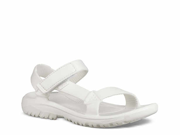 7343de8f5366 Teva Hurricane XLT 2 Sandal Women s Shoes