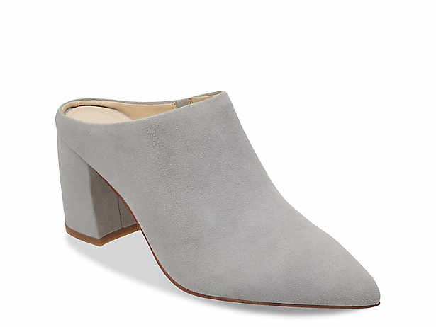 da1a9dde52c9 Women s Grey Pumps