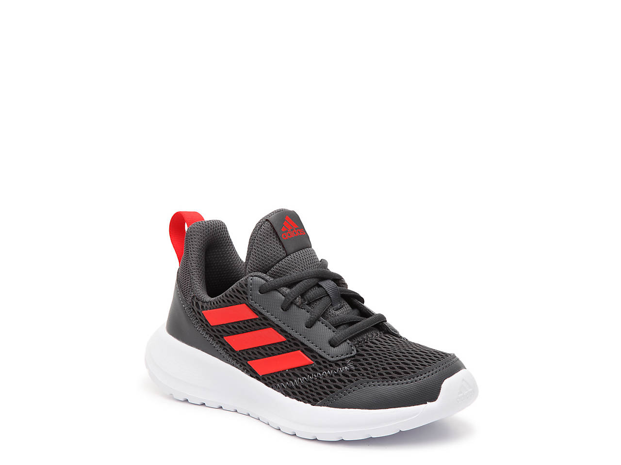 94d791faf adidas Altarun K Toddler   Youth Sneaker Kids Shoes
