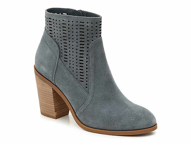 4daf7462b337 Women s Booties