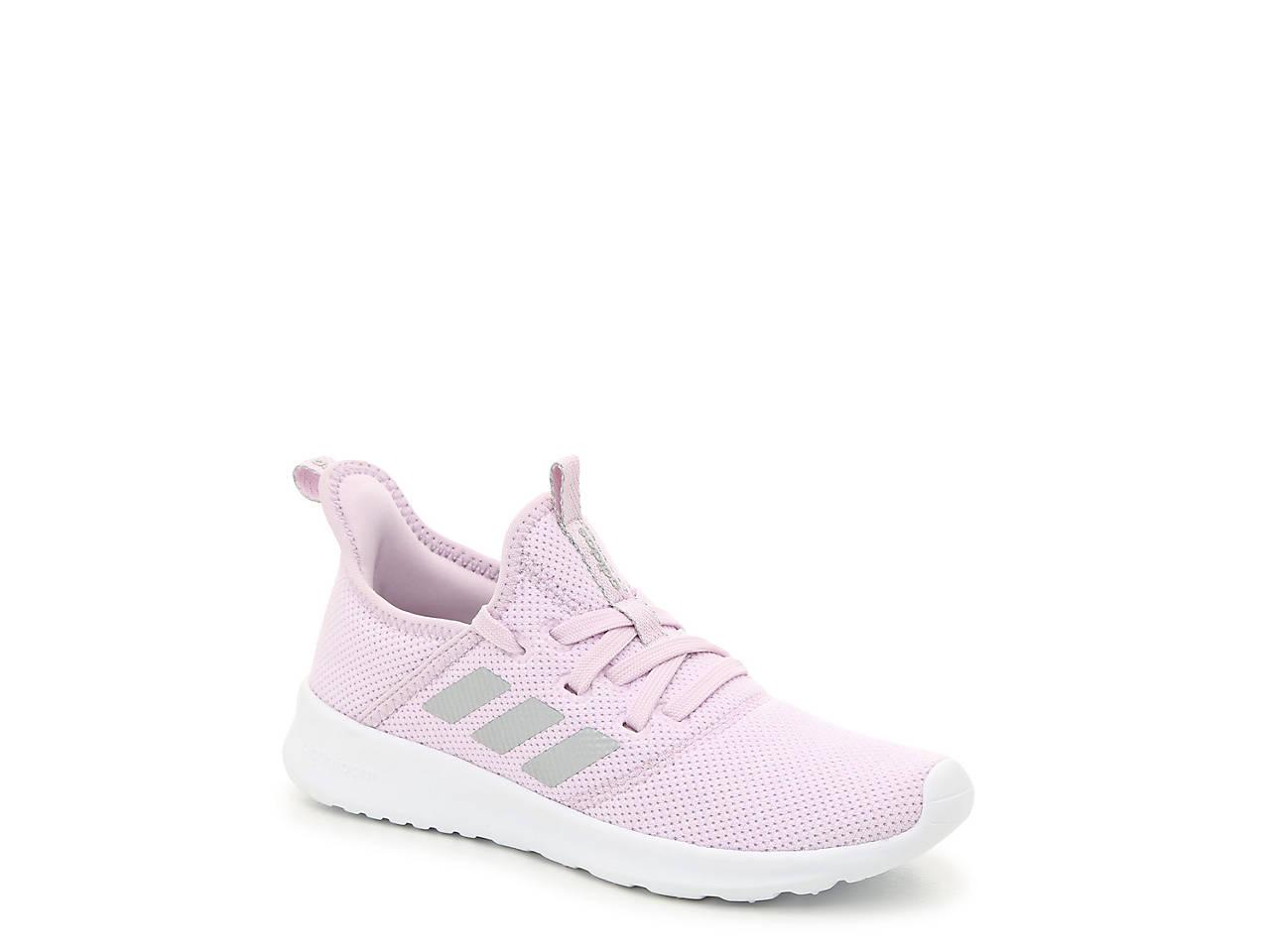 Cloudfoam Pure Sneaker Kids'
