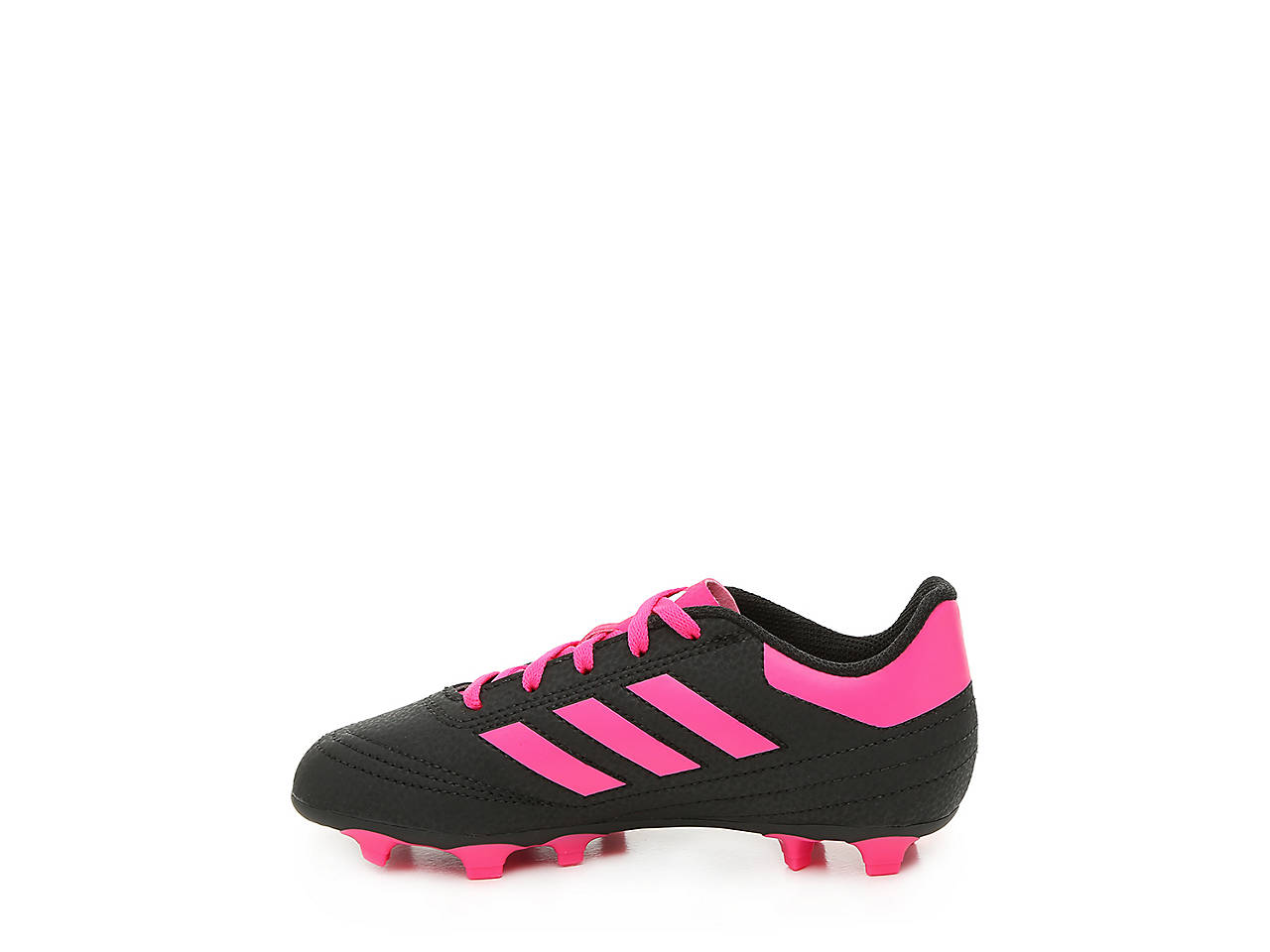 3415766ad5f99 adidas Goletto VI FG J Toddler & Youth Soccer Cleat Kids Shoes | DSW