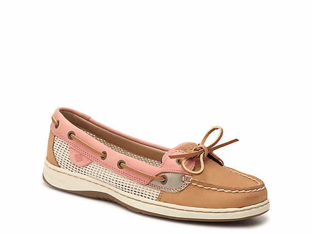 8bea71ba42131 Sperry Top-Sider Shoes, Boots, Boat Shoes & Sneakers | DSW