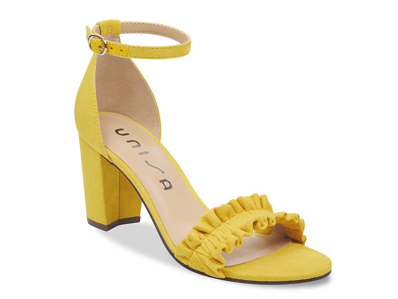 3dd3492adea8 Unisa Diara Sandal Women s Shoes
