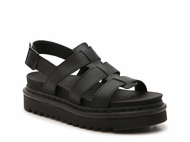 5d894de28e3 Dr. Martens Shoes, Boots, Oxfords & Sneakers   DSW