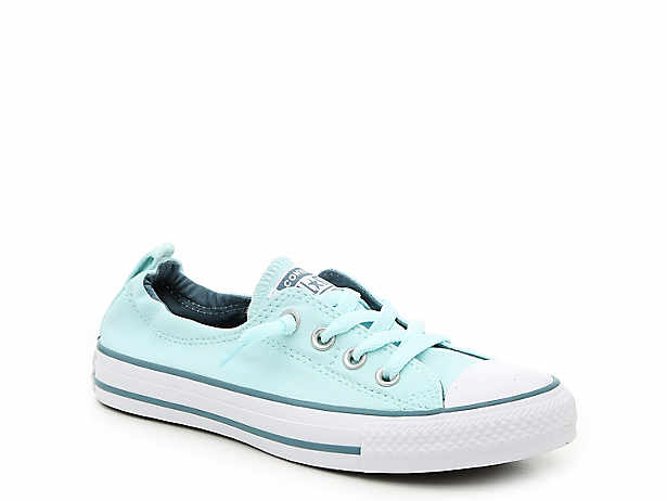 a1a101243190 Converse. Chuck Taylor All Star Shoreline ...