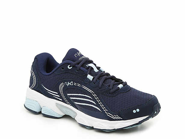 ecee00f37002 Ryka Sky Walk Walking Shoe - Women s Women s Shoes
