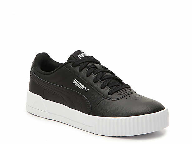 27a6fef43e Puma Shoes, Sneakers, Running Shoes & High Tops | DSW