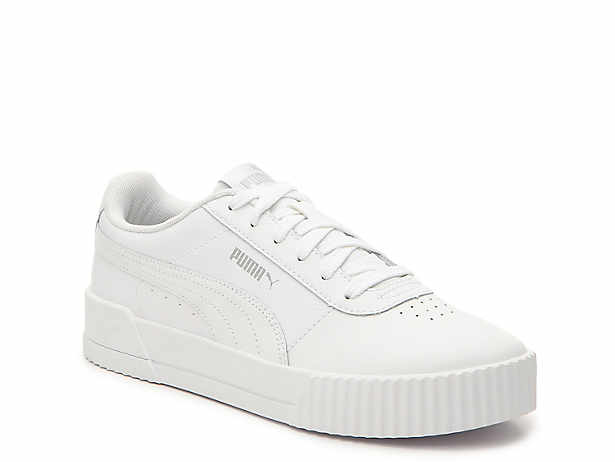 Puma Shoes 0bda27cbd