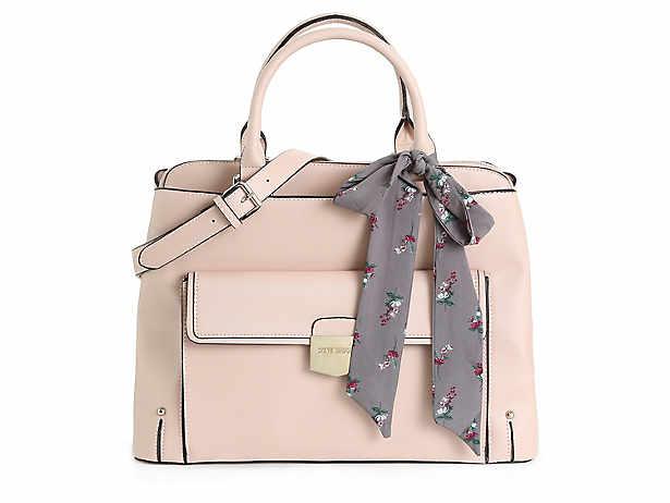 047a03cc762 Women's Pink Steve Madden Handbags | DSW