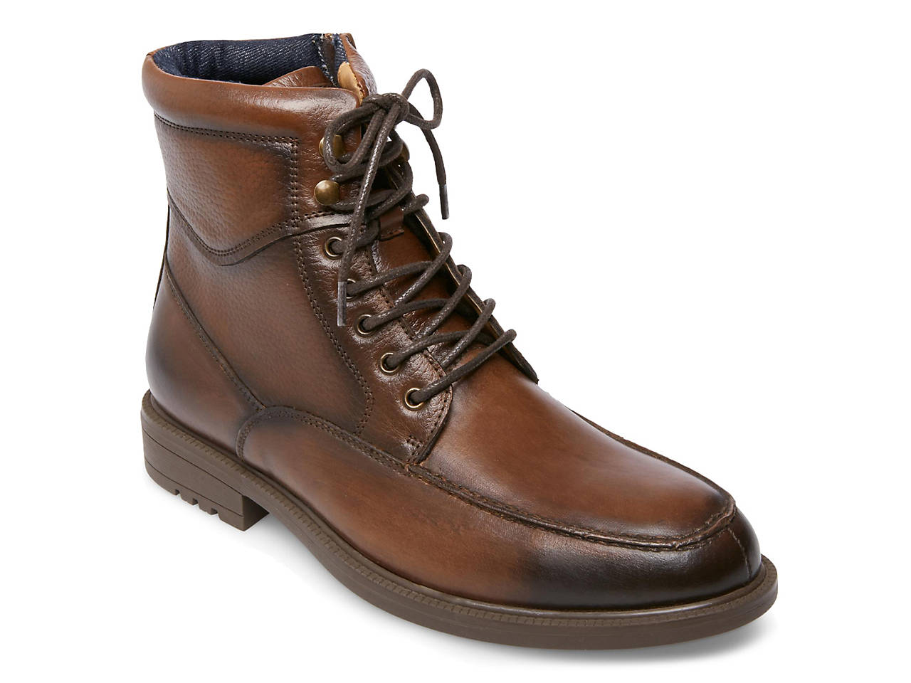 0a76519353e Gabun Boot