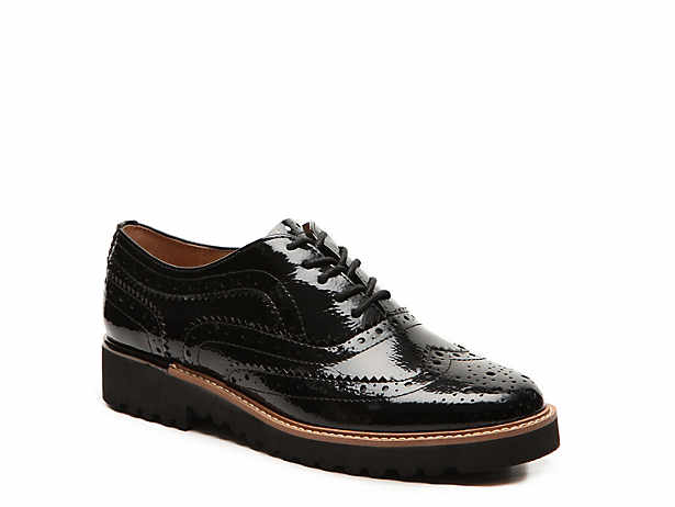 Women S Oxfords Dsw